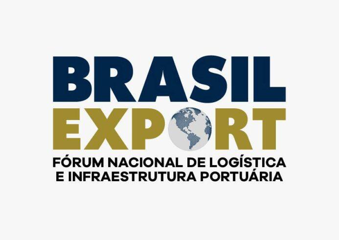 Brasil Export