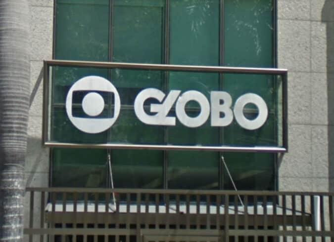 Estágio, Globo, Rio de Janeiro