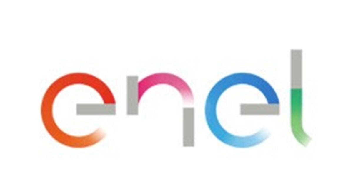 Enel Américas a um passo de incorporar o negócio de energias renováveis da EGP Américas