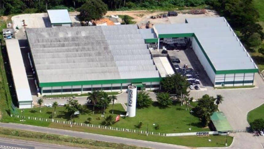 vagas - emprego - Pernambuco