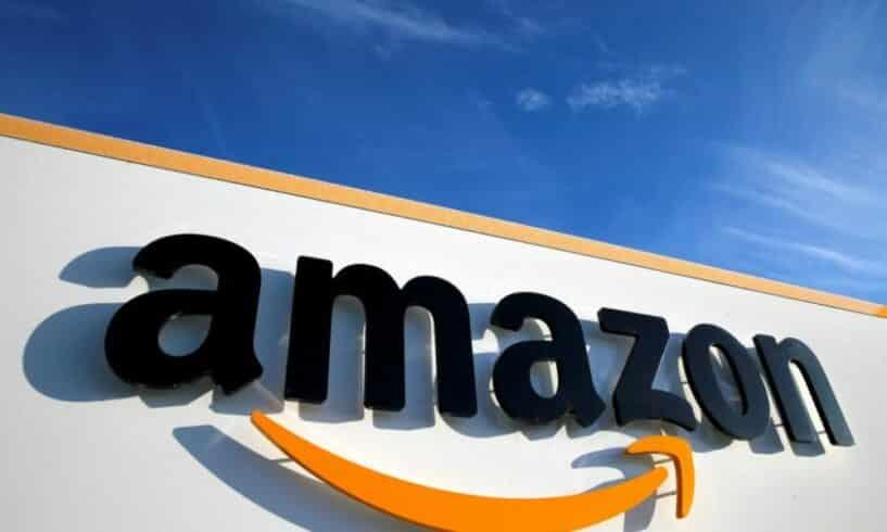 Amazon, livros, engenharia, gratuitos