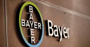 Bayer, emprego, Minas Gerais, Paraná