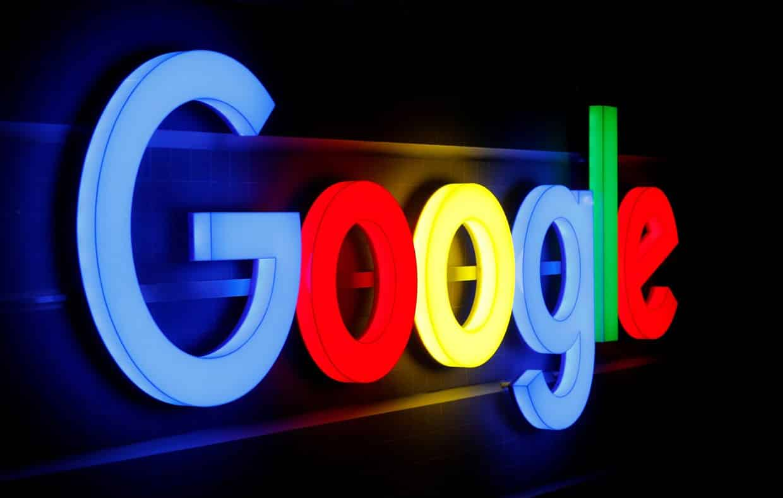 Google, cursos online, cursos de capacitação
