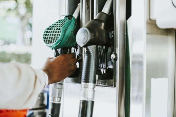 Biodiesel - Mercado - investimentos