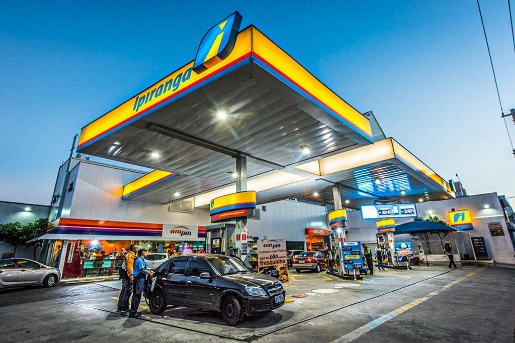 Petróleo, vagas de emprego, São Paulo, Rio de Janeiro