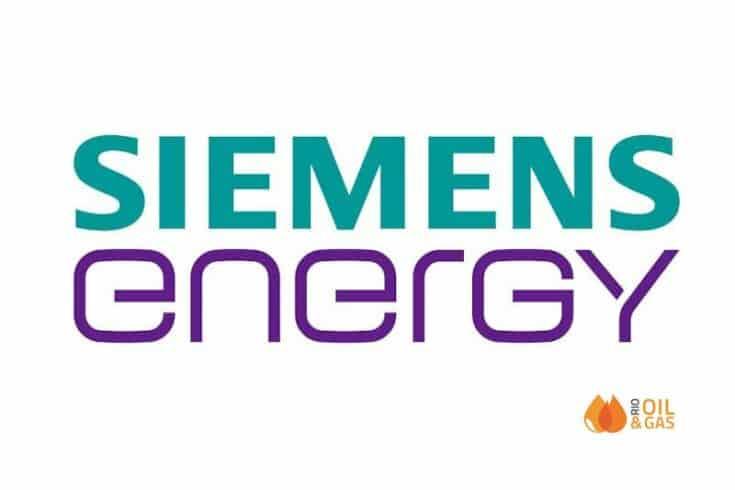 Siemens Energy Rio Oil & Gas