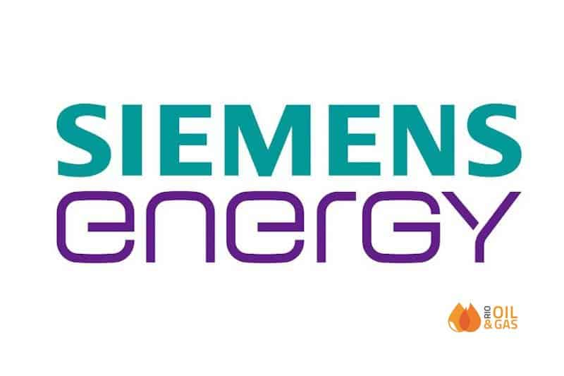 Siemens Energy Rio Oil & Gas