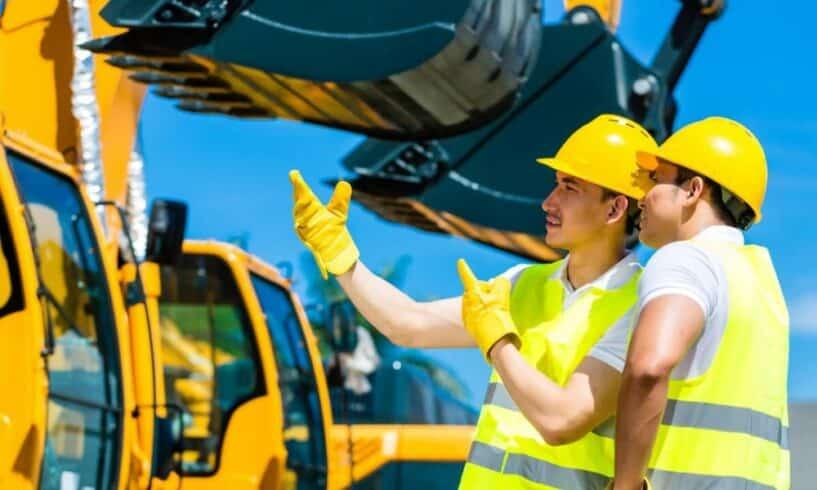formação técnica, segurança do trabalho, emprego
