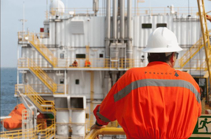 emprego, engenheiro, petróleo, engenheiro de petróleo