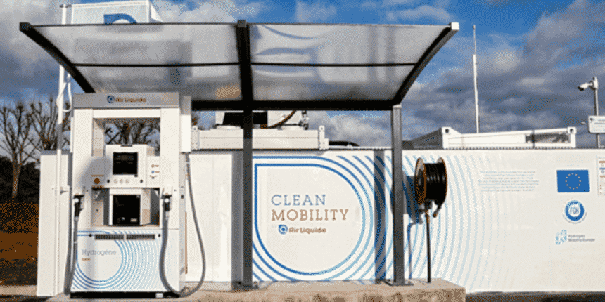 Cumins - diesel - combustível