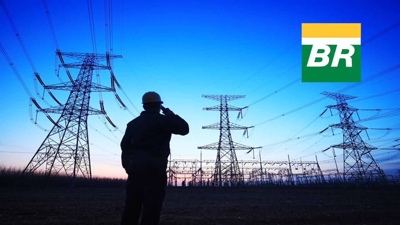 BR Distribuidora compra por 62 milhões participação da Targus para operar na comercialização de energia eléctrica em todo o Brasil
