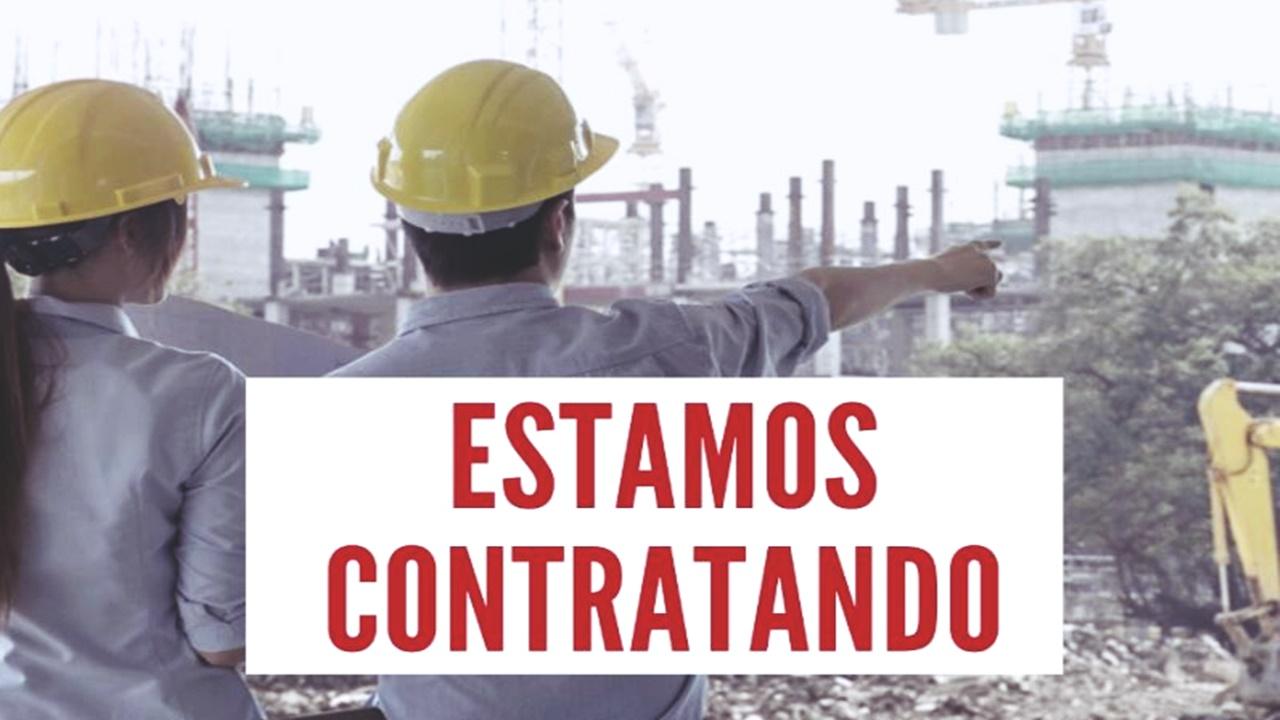 Engenheiros e estudantes de engenharia convocados hoje (20/11) para vagas de emprego no setor de petróleo e gás