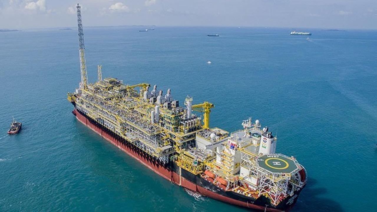 Petrobras revela seu plano de negócios até 2025: pré-sal e gás estão no horizonte de eventos da companhia