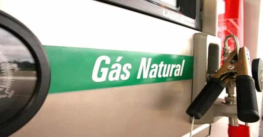 Petrobras - gás - preço