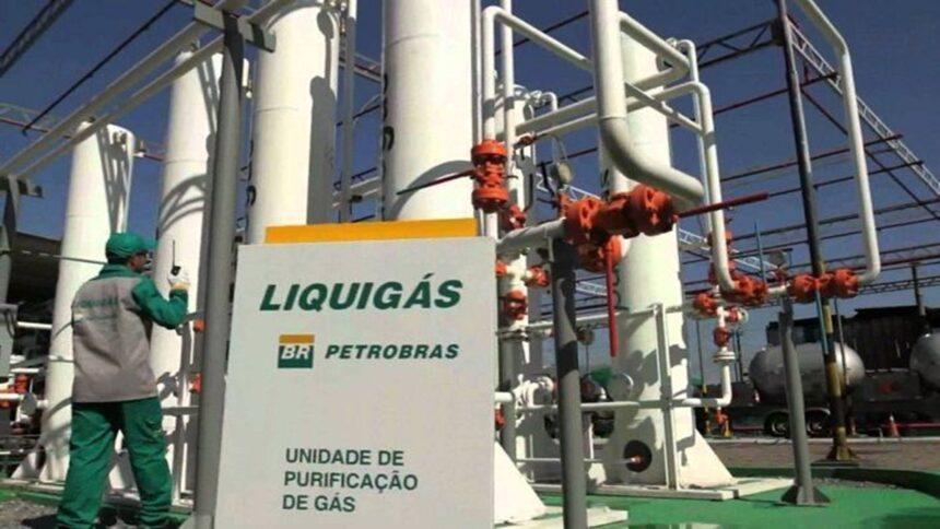 A aprovação da venda da Liquigás - subsidiária da Petrobras, foi condicionada à assinatura de um Acordo em Controle de Concentrações (ACC).