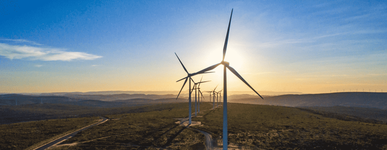 energia eólica - paraíba - neoenergia