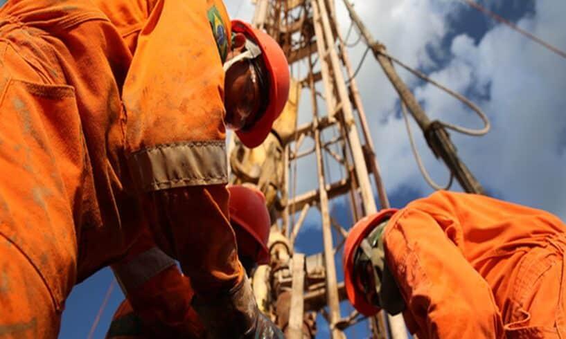Em Sergipe, Petrobras avança com a venda de 3 mil poços de petróleo, 17 estações de tratamento de óleo, estação de gás, Terminal Aquaviário, gasodutos e oleodutos