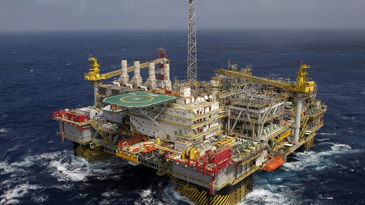 Vagas offshore em Macaé para trabalhar em plataforma da Petrobras