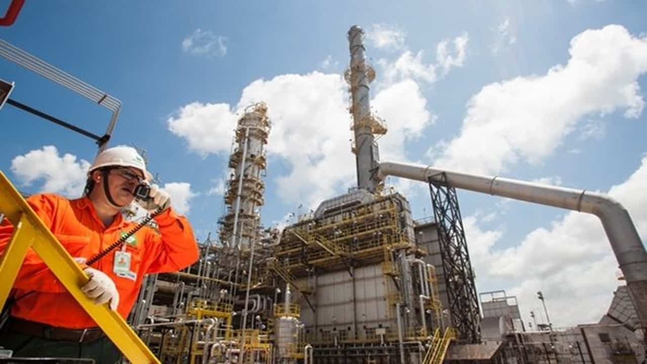 Privatização Petrobras: Raízen e a dona dos postos Ipiranga - Ultra, disputam por refinarias no Paraná e Rio Grande do Sul