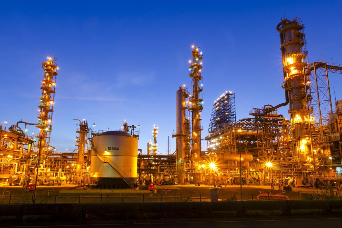 TECH-INSP - Petrobras - reduc