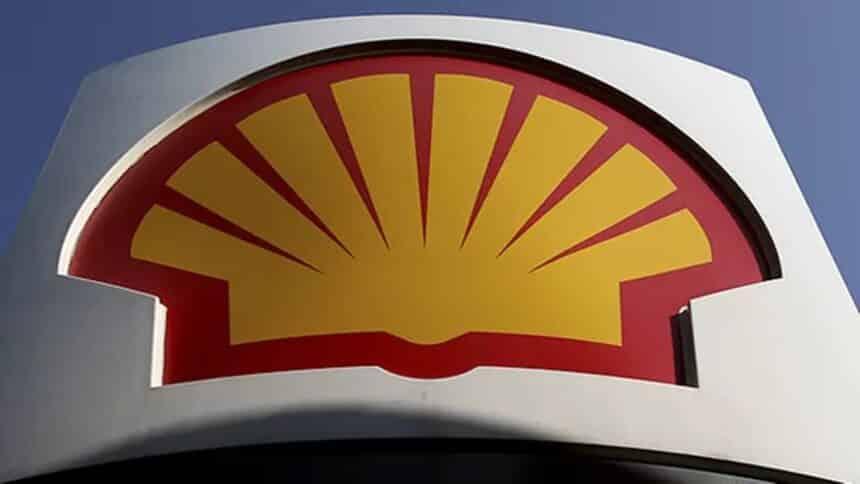shell energia usina Paraíba