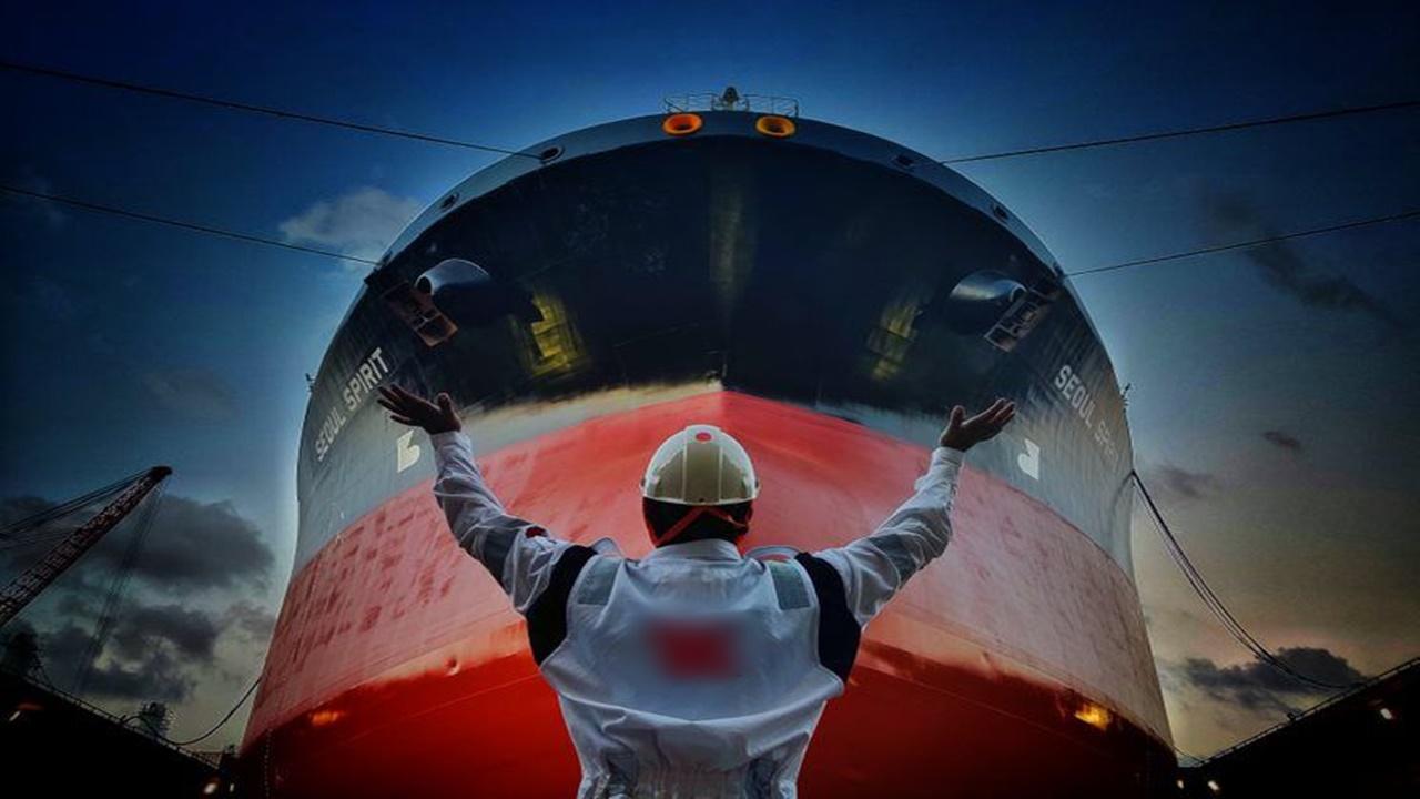 Recrutamento e Seleção offshore e onshore para Macaé e Rio de Janeiro, hoje, 24 de novembro