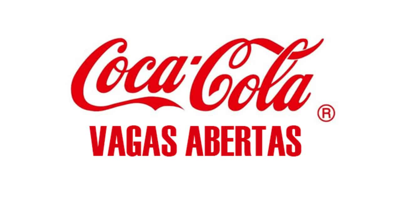 Solar - Coca-Cola - vagas de emprego