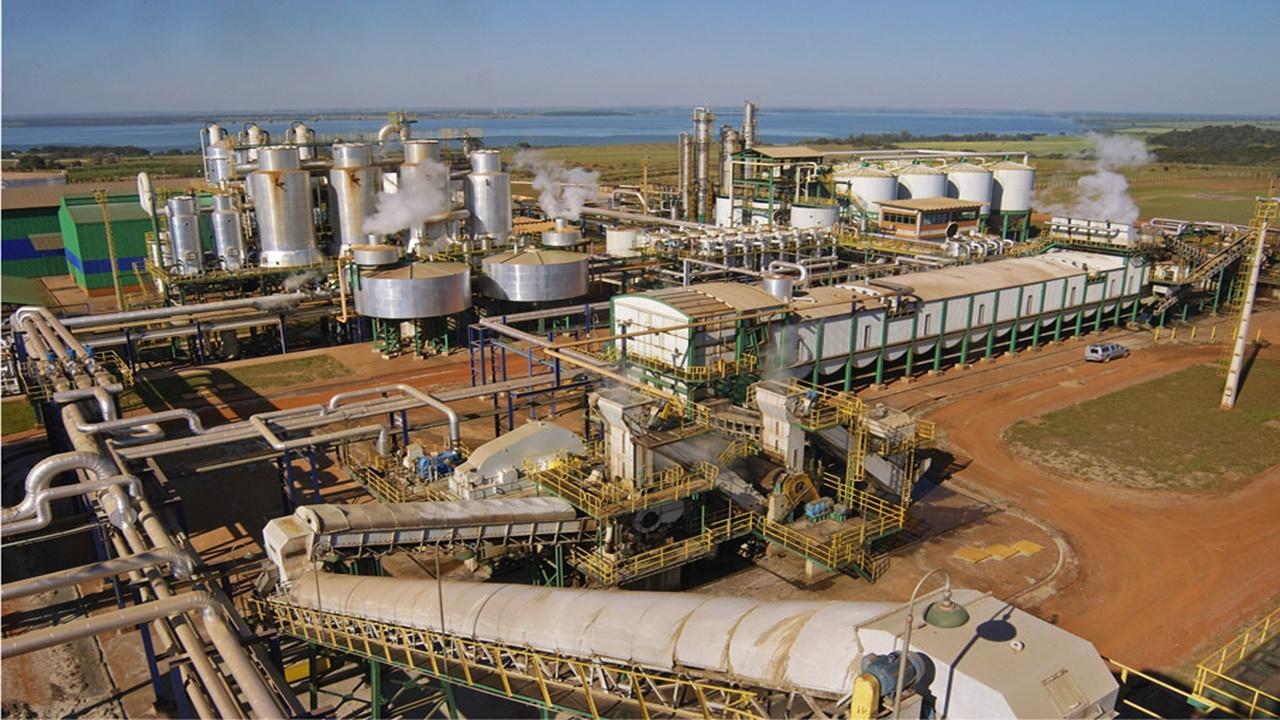 Usina de etanol Vale do Paraná, abre processo seletivo e disponibiliza muitas vagas de emprego para SP