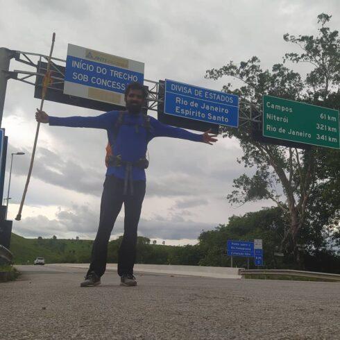 vagas de emprego offshore - Macaé - Bahia