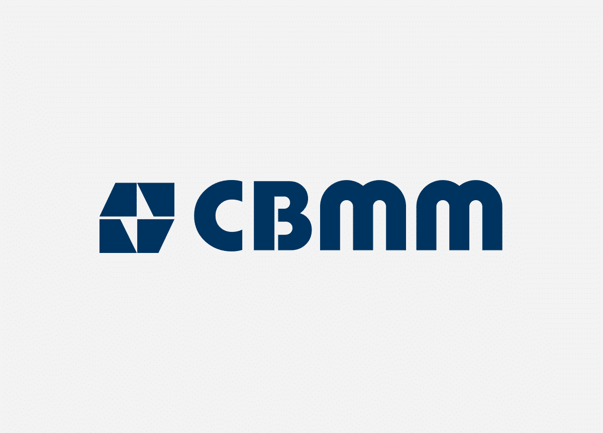 CBMM, estágio, Minas Gerais, São Paulo, nióbio