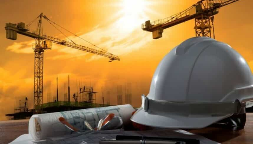 Caterpillar - construção civil - vagas de emprego
