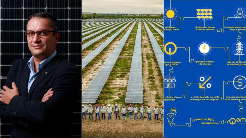 Energia Bandeira Vermelha Luz Economia
