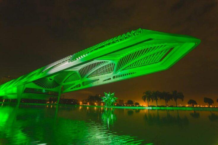 Heineken - energia renovável - cervejas