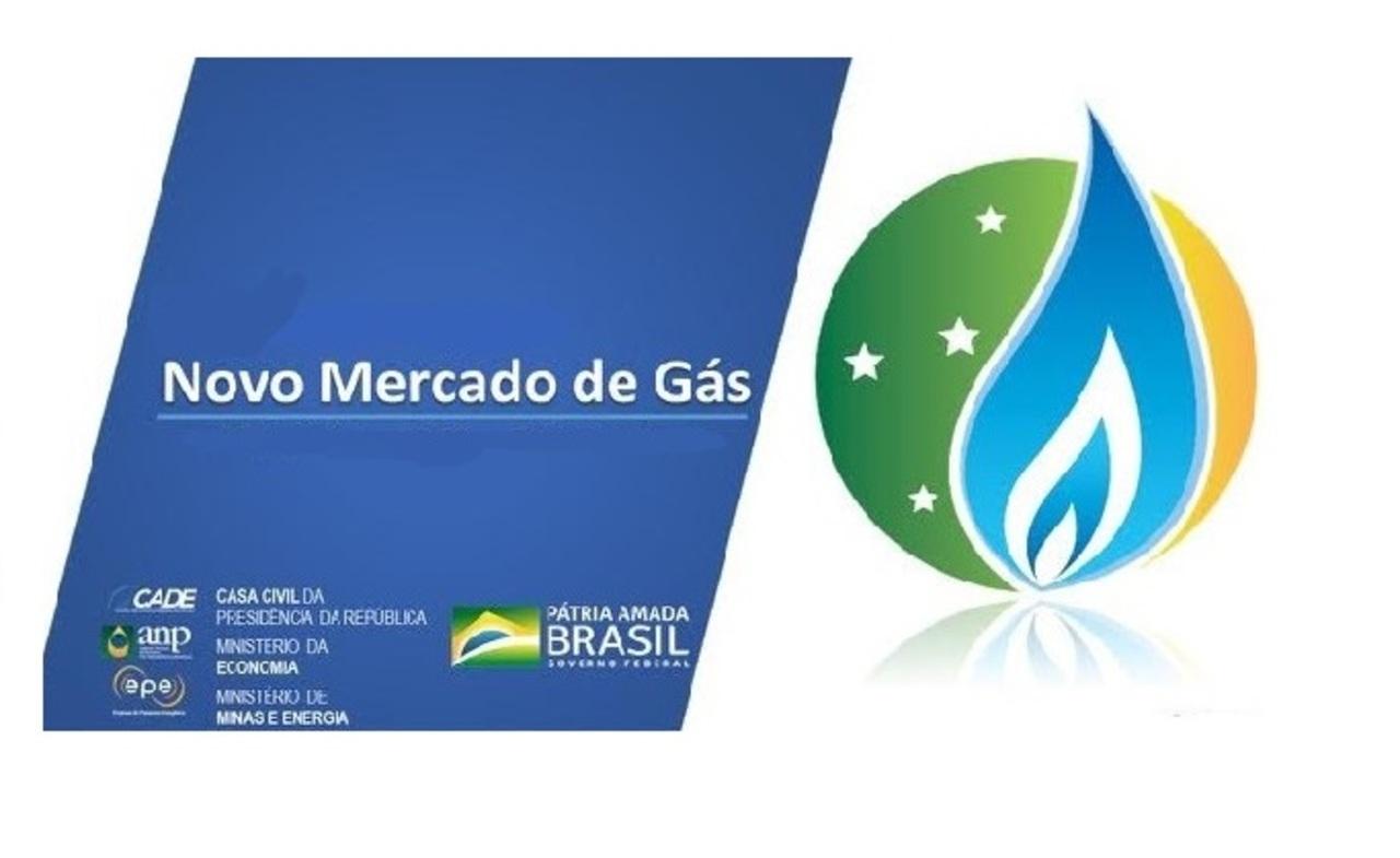 Gás - investimentos - Senado