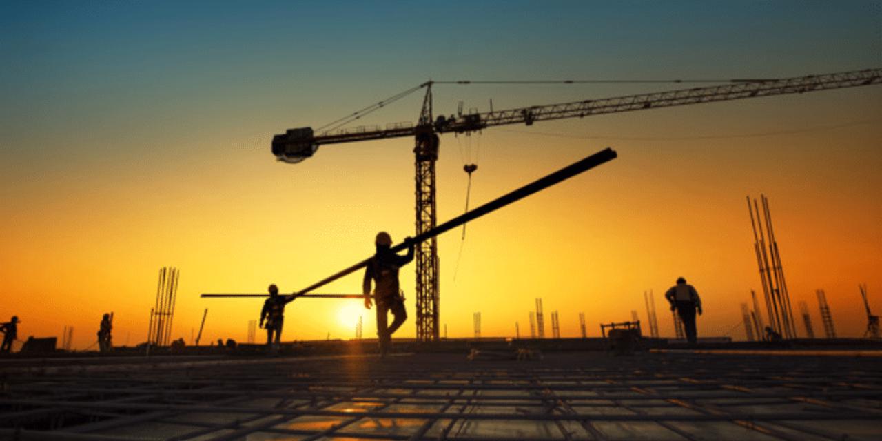 Investimentos - Minfra - Privatizações