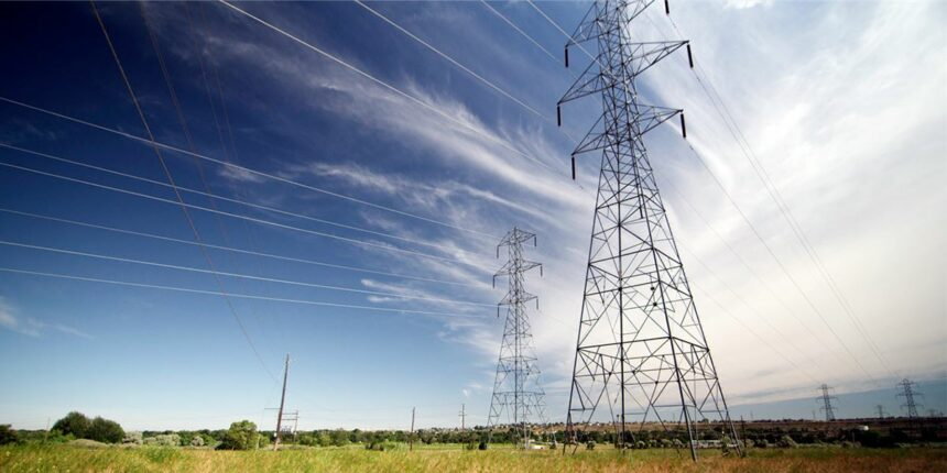 Energia, governo