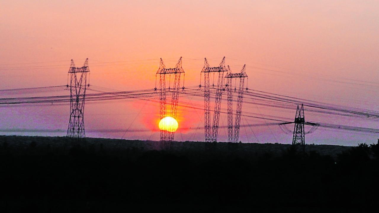 MME - energia - exportador