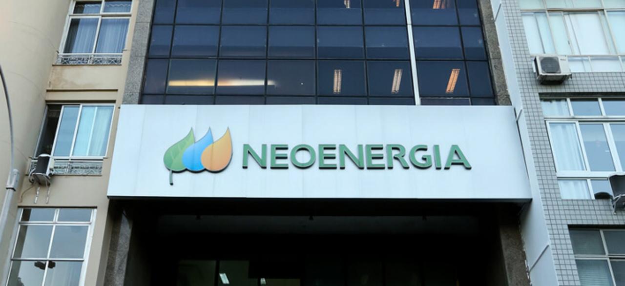 Neoenergia - Privatização - CEB