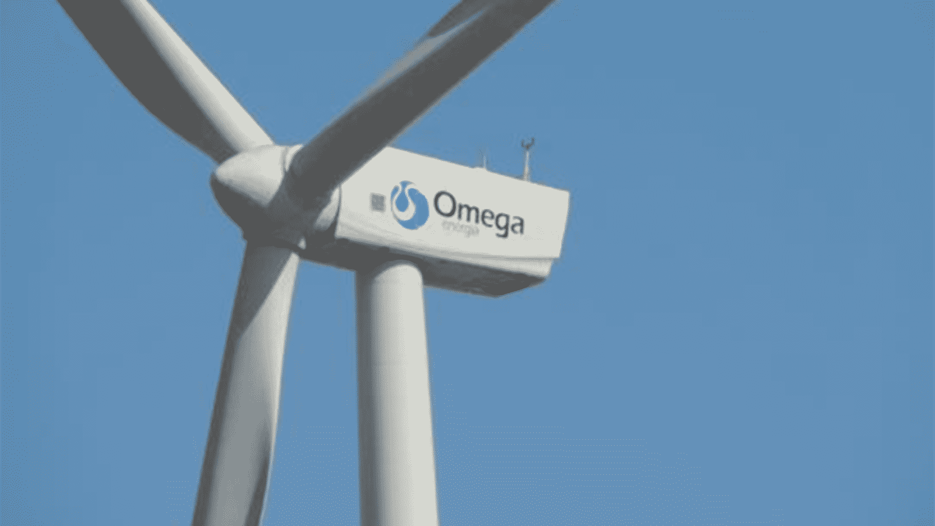 Omega energia - Grupo Matheus - energia renovável