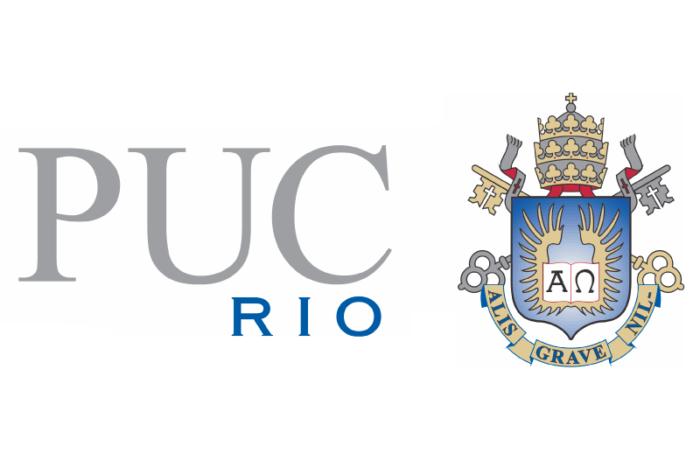PUC-RIO