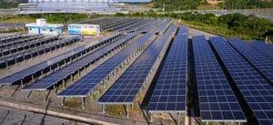 Paraíba, renováveis, energia