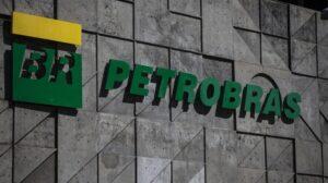Petrobras, sustentabilidade