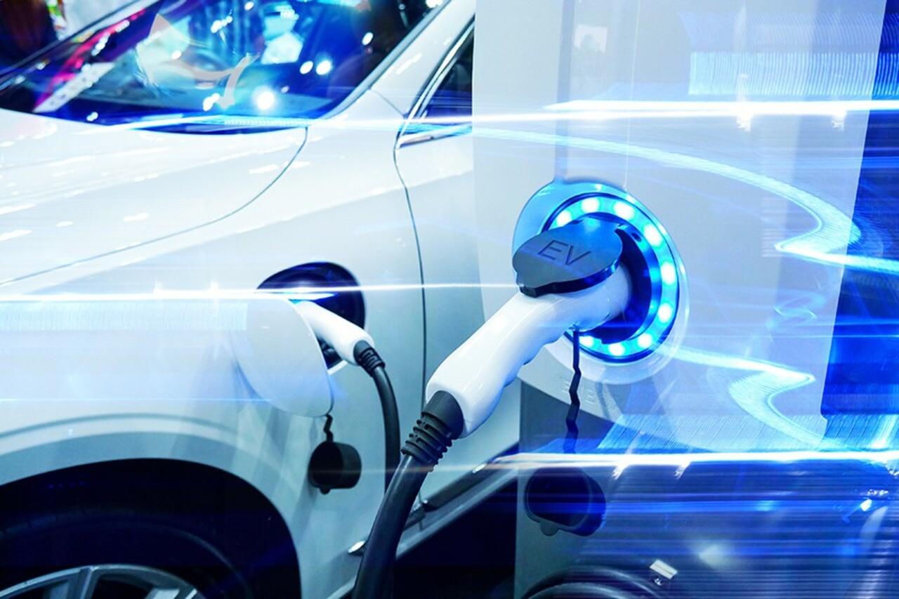 carros elétricos - impostos - importação