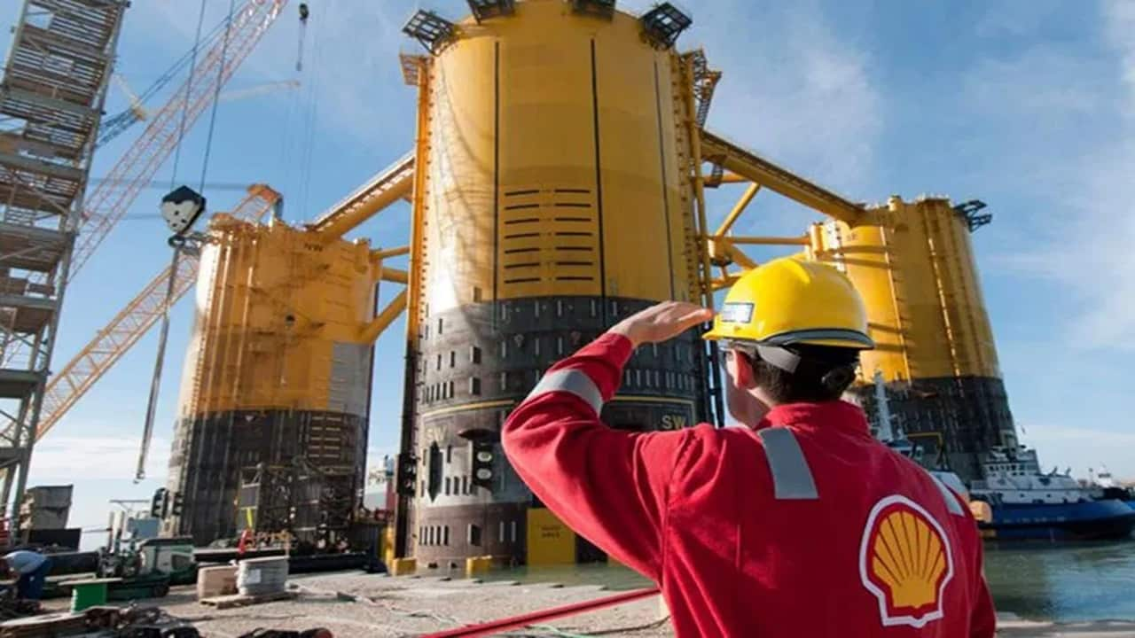 shell - petróleo - offshore - anp