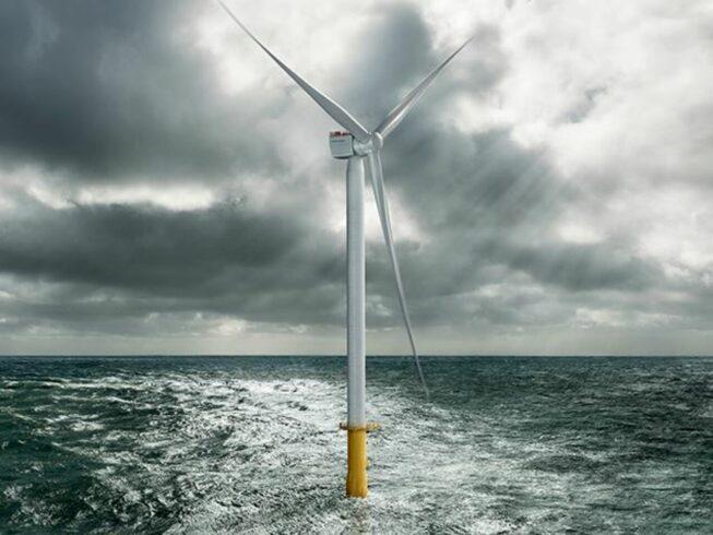 Siemens gamesa - hidrogênio - energia eólica