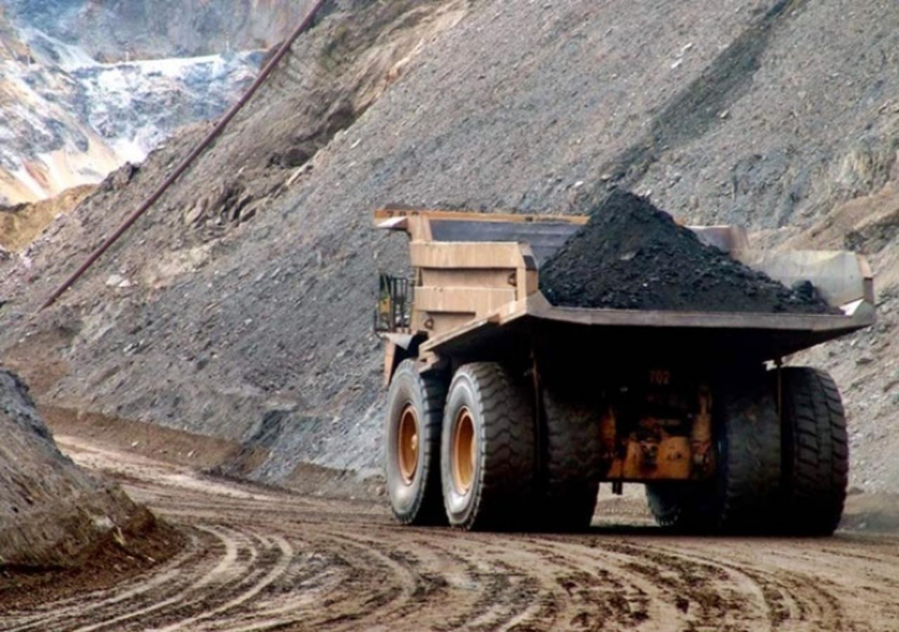 investimentos - mineração - vagas de emprego