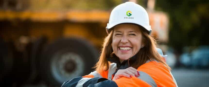 Mineração, petróleo, energia