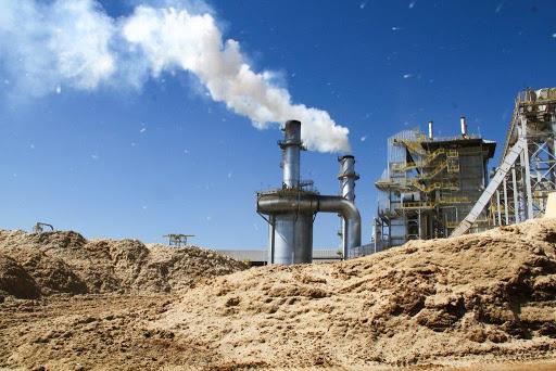 usina - Bioeletricidade - investimentos