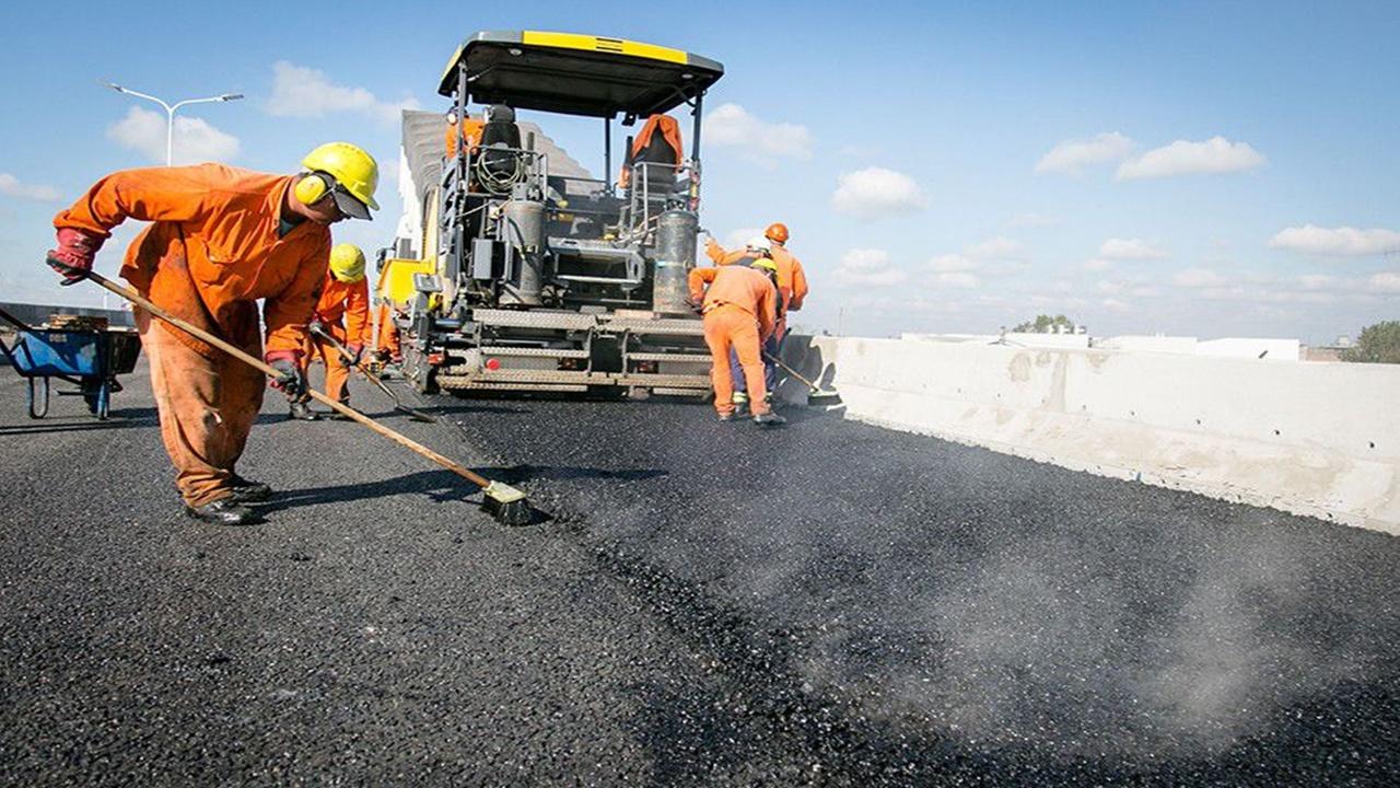 emprego - petróleo - infraestrutura -