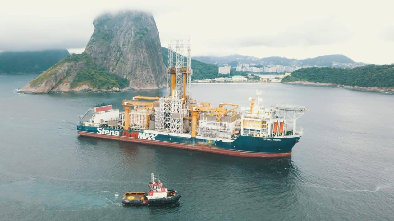 vagas - offshore - marítimos